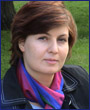 Шахзодаи  Самарканди ( Назарова)