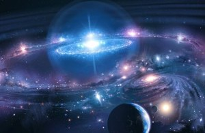 4d kosmos